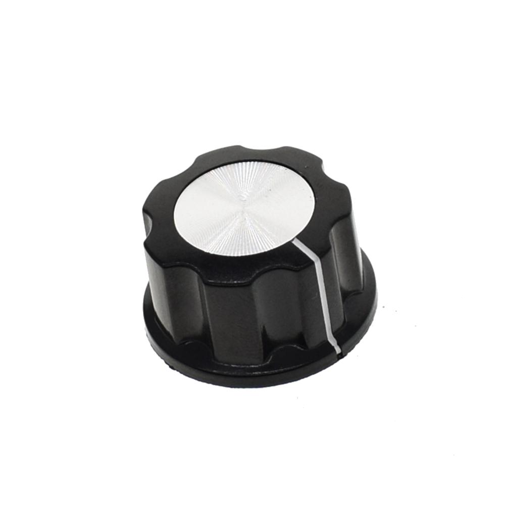 A03 RV24YN20S Potentiometer Knob Cap