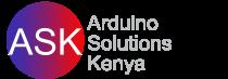 Arduino Solutions Kenya