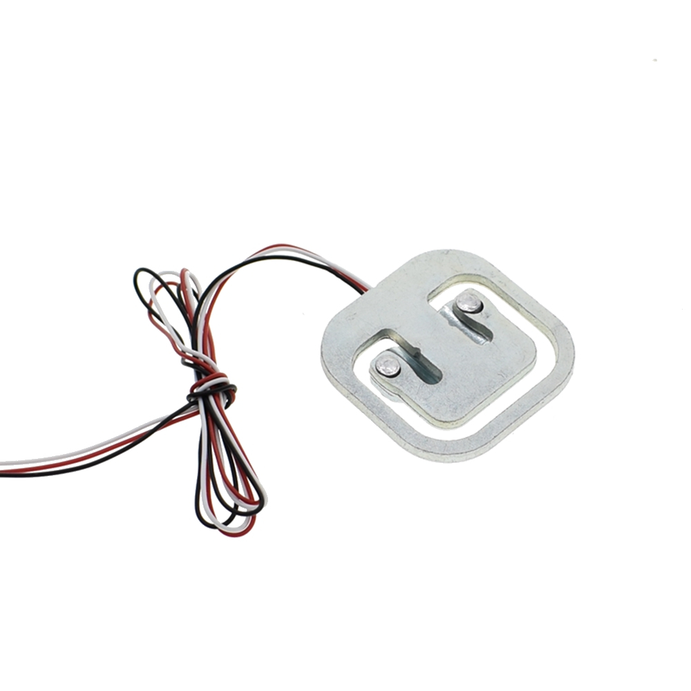 Load Cell Weighing Sensor