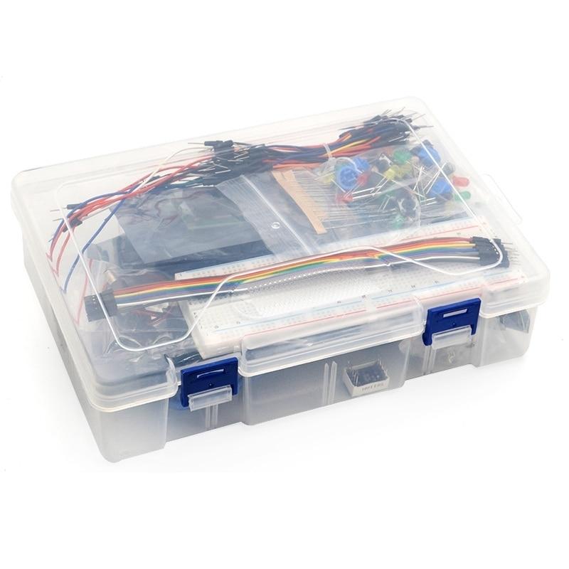 RFID Starter Kit for Arduino