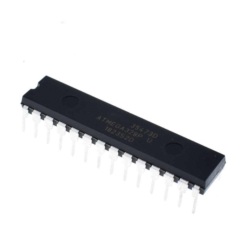 ATMEGA328P-PU ATMEGA328-PU ATMEGA328P ATMEGA328 DIP-28