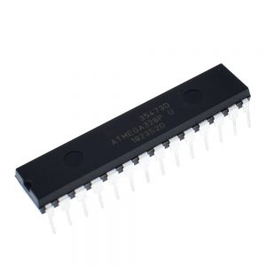 10665-d65b52.jpeg