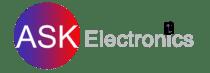 ASK Electronics